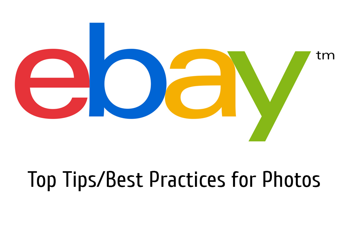 ebay-photos-best-practices