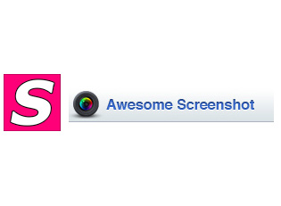 how to take a screenshot of a full webpage