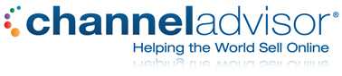 channel advisor logo