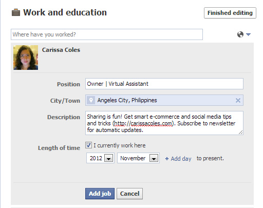 employer-area-facebook-profile