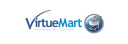 Virtuemart logo