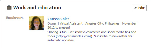 profile-info-link-facebook-page-employer